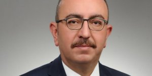 Mustafa Kavuş aday adayı oldu