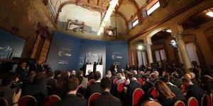 İtalya'nın Hafter Tutumuna Türkiye'den Kararlı Duruş