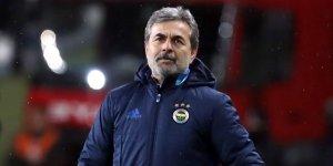 Aykut Kocaman, Konya'ya geliyor