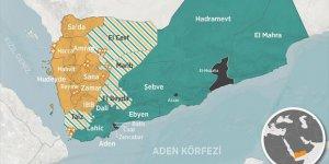 Yemen'de Savaş Mı Kazanacak, Barış Mı?