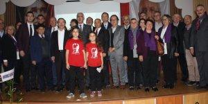 CHP, Akşehir, Doğanhisar ve Seydişehir'de adaylarını açıkladı