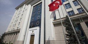 AK Parti, Konya'da 8 ilçeye atama yaptı