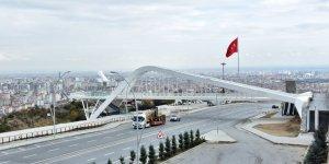 """Konya Büyükşehir'den """"Sayıştay"""" Davası"""