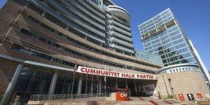 CHP'nin Konya'daki 3 adayı daha açıklandı