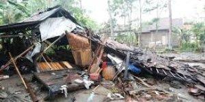 Endonezya'daki tsunami - Ölü sayısı 222'ye çıktı