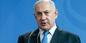 "Netanyahu: ""Bize zarar vermeye çalışan herkesi vuracağız"""