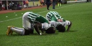 Konyaspor için 2018 kabus gibi başladı mutlu sonla bitti