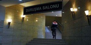 """Konya'da FETÖ'ye Yönelik """"Ankesörlü Telefon"""" Operasyonu"""