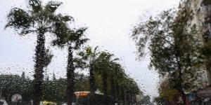 Konyaspor'u yoğun yağış bekliyor