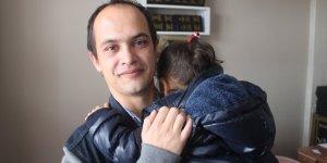 Mağdur babalardan çocuk icrasının ve süresiz nafakanın kaldırılması talebi