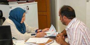 Meram'da 10 mahallenin daha imar sorunu son buldu