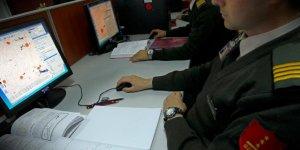 Msü Askeri Öğrenci Aday Belirleme Sınavı Başvuruları