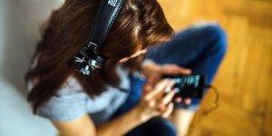 Kişiye Özel Müzik İle 'Çınlama Terapisi'