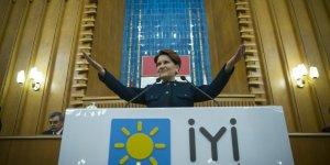 İYİ Parti Konya adayı resmen açıklandı