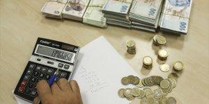 Ekonomiye 'Vergi İstisnası' Desteği
