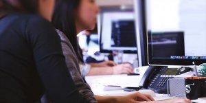 İşbaşı Eğitim Programlarında Ödeme Miktarı Artırıldı