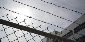 Kesinleşmiş hapis cezası olan 2 kişi yakalandı