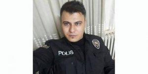 Şehit Polis Aksoy Son Yolculuğuna Uğurlandı