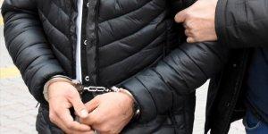 Fetö Firarileri Kktc'de Yakalandı