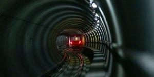 İki Metro Hattının İmar Planları Onaylandı