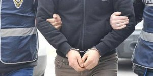 İran'da 13 Deaş Şüphelisi Gözaltına Alındı