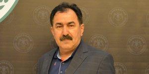 Konyaspor yenilmezliği sürdürecek
