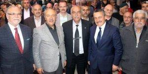 """Prof. Dr. Çelik: """"Milli Şair Mehmet Akif'i çok geç anladılar"""""""