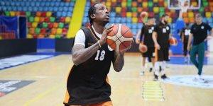 Konyaspor Basketbol, Bandırma'yı gözüne kestirdi
