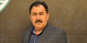 Atiker Konyaspor, 3 Puan Hasretini Bitirmek İstiyor