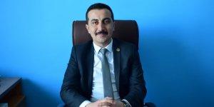 BBP Adayı Birtane: Karatay cazibe merkezi olacak