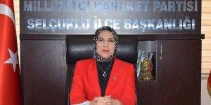 Başkan Çıpan'dan Çanakkale Zaferi mesajı