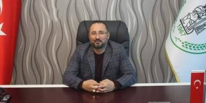 Anadolu Selçukspor, Ereğlispor'a devredilecek