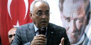 Dsp Genel Başkanı Aksakal: Atatürk Kalksa Gelse Bunlardan Bir Tanesini Yaşatmaz Orada