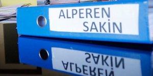 Minik Alperen'in Ölümüne İlişkin Davada Müdürlerin Kararı Onandı