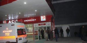 Konya'da Otomobil Yayalara Çarptı: 1 Ölü, 1 Yaralı