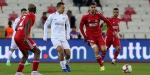 Konyaspor galibiyet peşinde