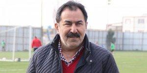 Anadolu Selçukspor destek istiyor