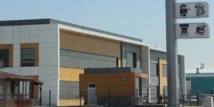 Konya'da Fabrikada Hidrolik Makinesi Patladı: 1 Ölü