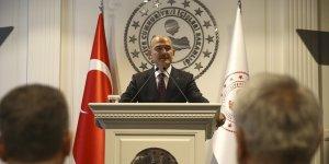 İçişleri Bakanı Soylu: Olayın Provokasyonla İlgili Olduğuna Dair Bir Bulguya Rastlanmadı