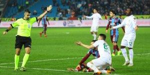 Konyaspor'un Mete Kalkavan'la zorlu sınavı