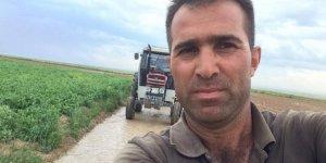 Konya'daki Cinayet Davası