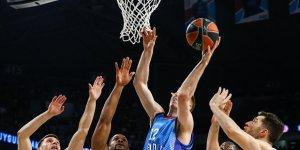 Avrupa Basketbolunda En Büyük Belli Oluyor
