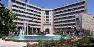 Konya Büyükşehir'de şube başkanları belli oldu