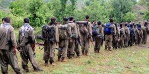Pkk'daki Çöküş, İç Hesaplaşmaları Hızlandırdı