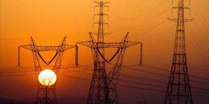 Türkiye, 2026'da 600 Megavat Batarya Kapasitesine İhtiyaç Duyabilir