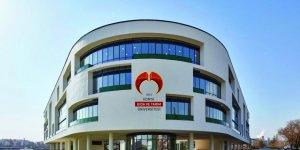 KGTÜ icraatlarıyla Türkiye'nin sayılı üniversiteleri arasında yer aldı