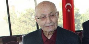 Rıdvan Bülbül vefat etti