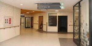 Türkiye'nin 10. Şehir Hastanesi Açılıyor