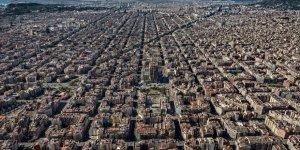 Şehir Araştırmaları ve Yerel Gazetelerin Önemi