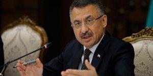 Türkiye Özbekistan İle 27 Farklı Alanda İş Birliği Yapacak